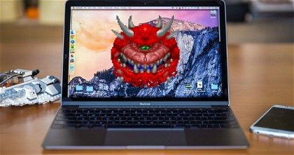 Cómo eliminar virus y malware del Mac
