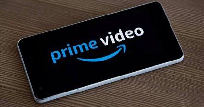 Cómo activar los subtítulos y descripción de audio en Amazon Prime Video