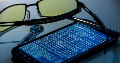 5 formas de saber si tu móvil está siendo espiado o ha sido intervenido