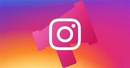 Con estos trucos podrás decirle adiós a los anuncios de Instagram