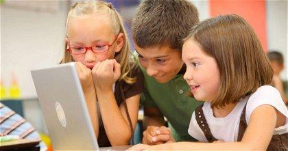 Esto es lo que tus hijos deberían saber antes de navegar en la web