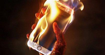 ¿Tu iPhone se calienta con frecuencia? Te contamos las razones y cómo solucionarlo