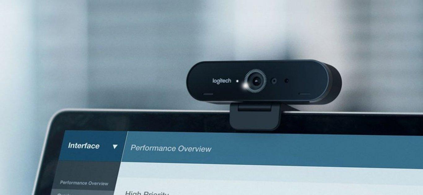 Descubre cómo encender o activar tu cámara web en Windows 10