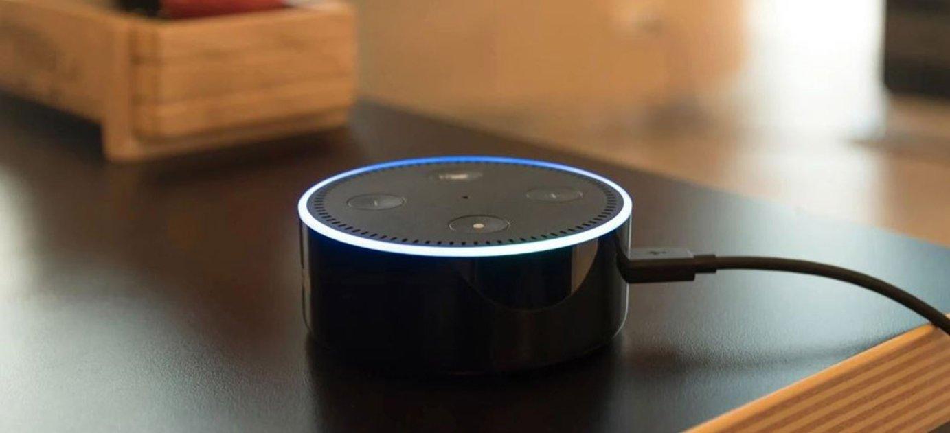 Modo Super Alexa: qué es, cómo funciona y cómo activarlo