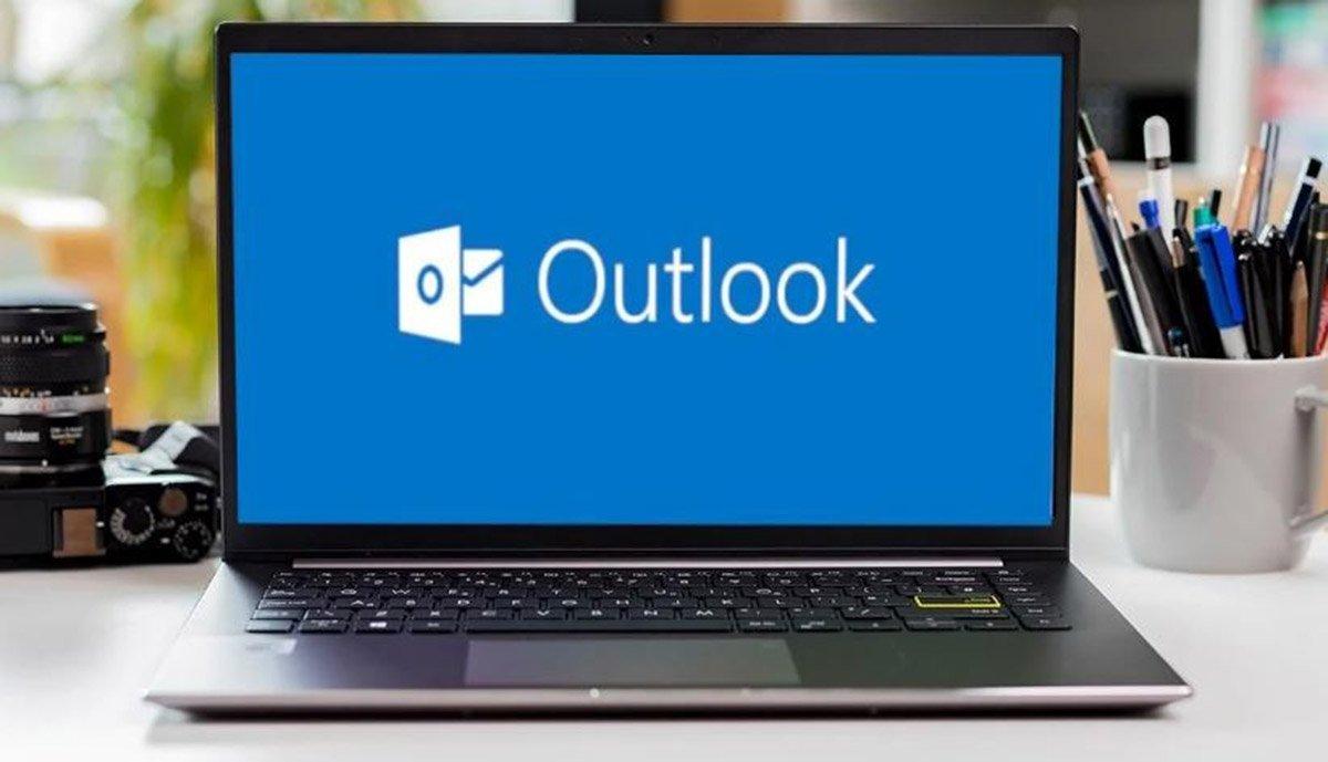 Cómo eliminar una cuenta de Hotmail u Outlook en pocos pasos