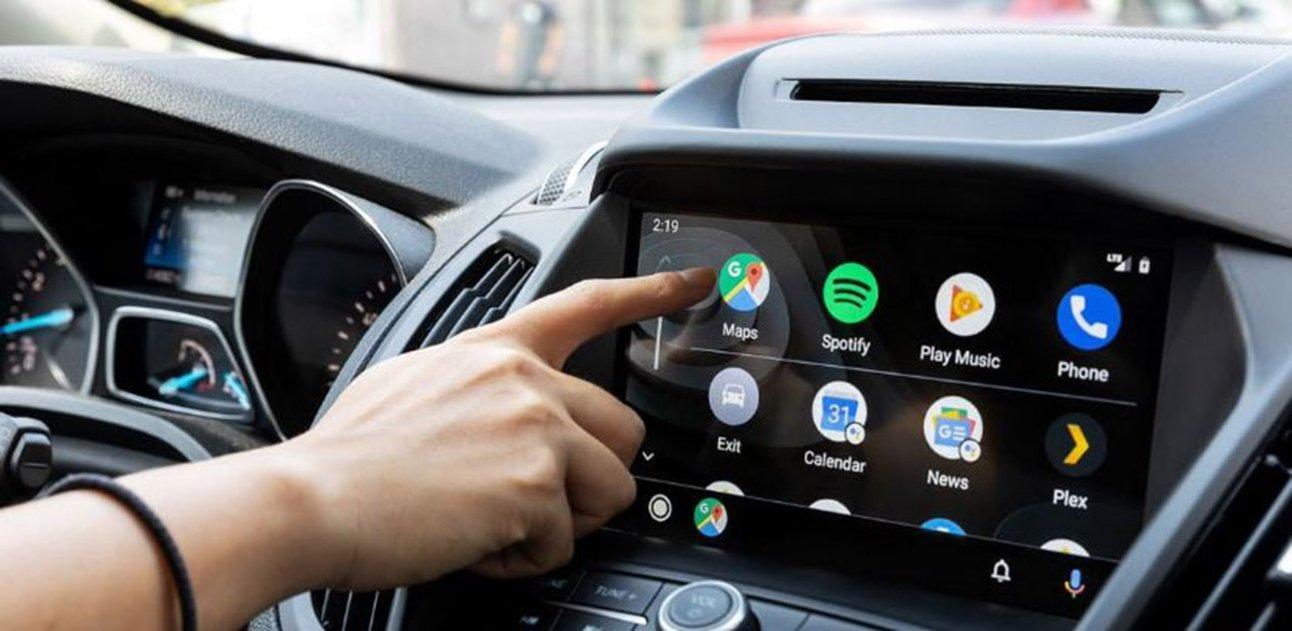 ¿Android Auto no funciona? Esta es la solución
