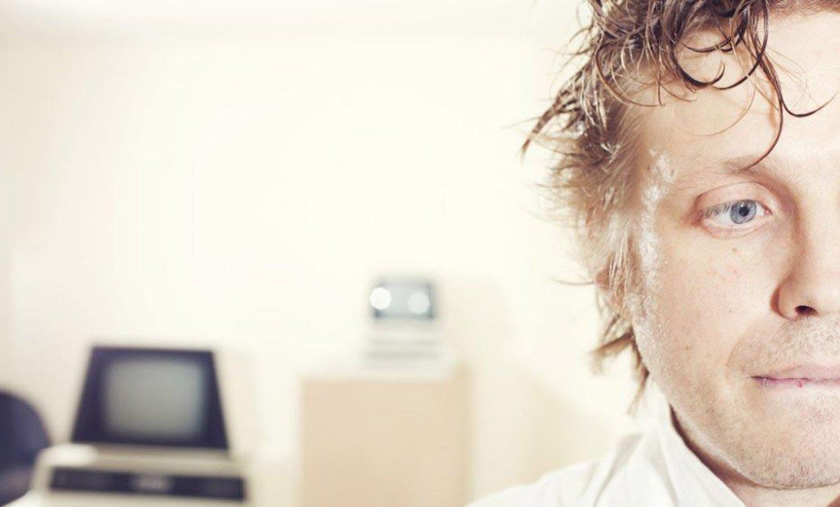 ¿Qué es el Tecnoestrés y cómo prevenirlo?