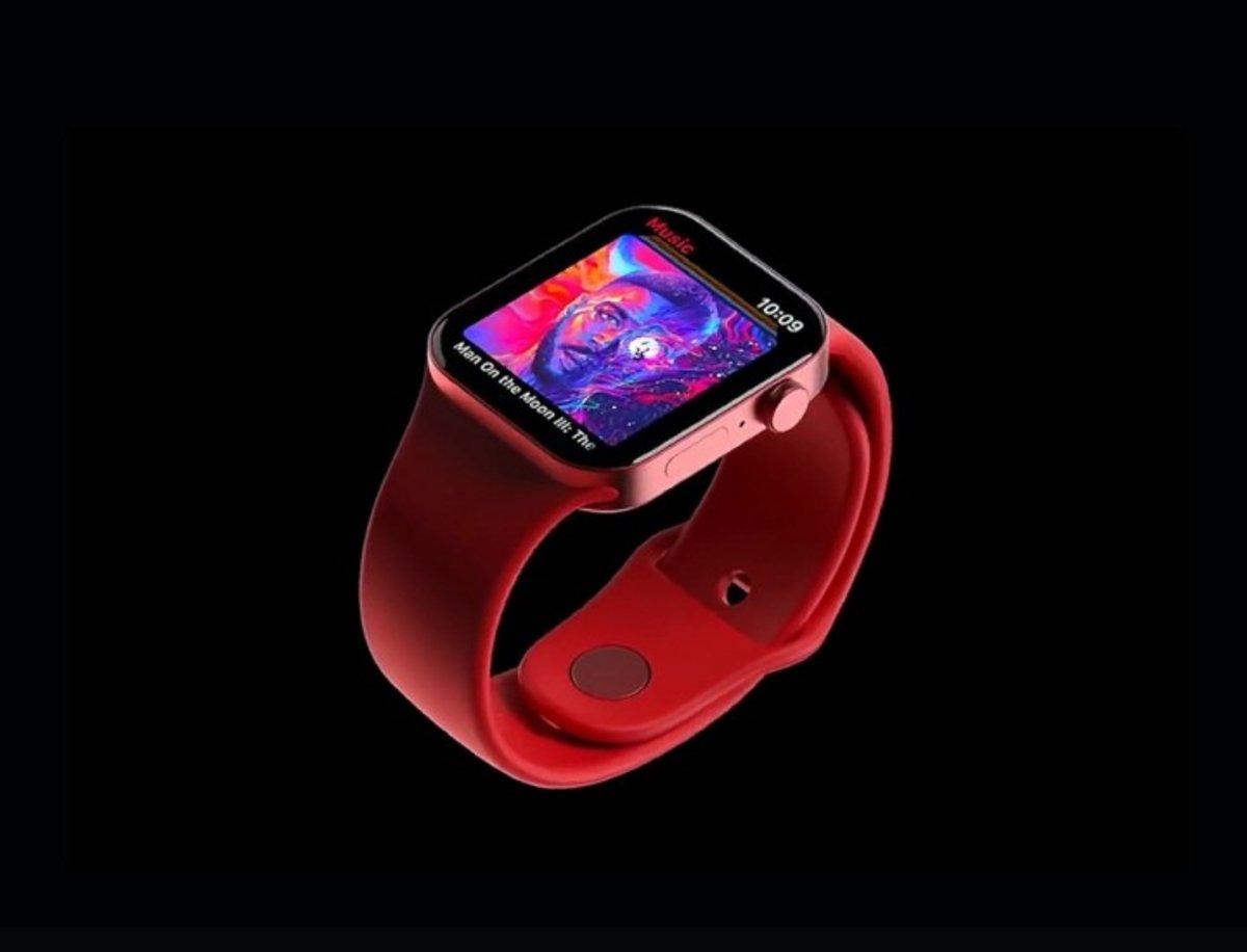 El universo alternativo con grandes novedades en el evento de septiembre de Apple