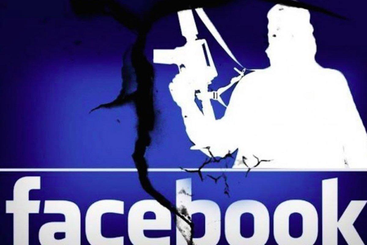 5 cosas que no debes hacer para evitar ser baneado de Facebook