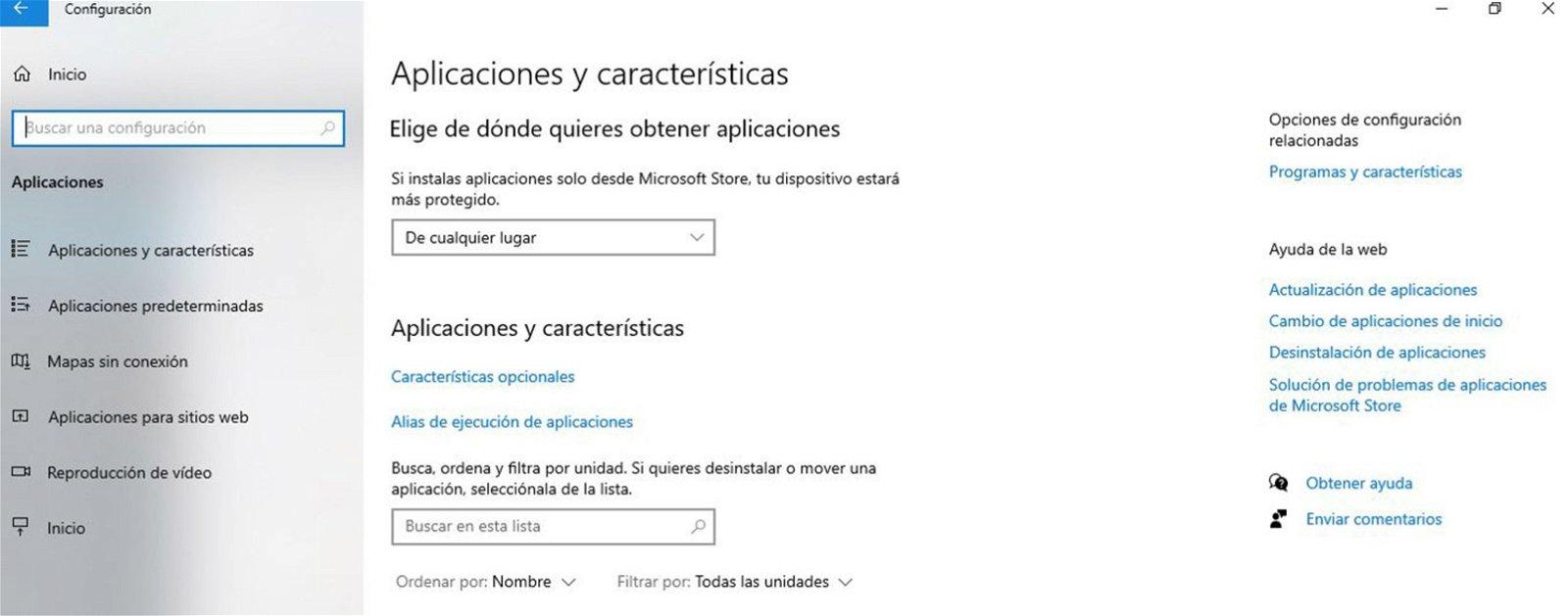 Qué hacer si WhatsApp Desktop no funciona en Windows 10