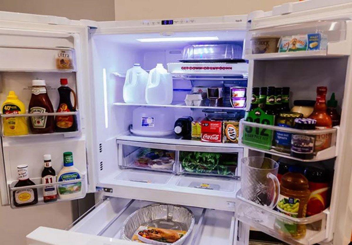 Estos son los 5 electrodomésticos que consumen más energía en tu hogar