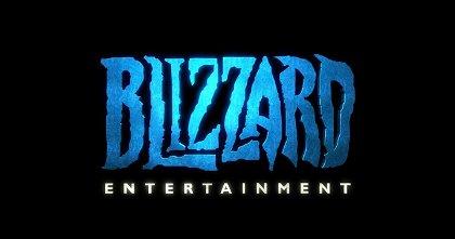Lo próximo de Blizzard da sus primeras pistas: apunta a ser más de lo mismo
