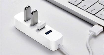 Los mejores hubs USB para ordenador