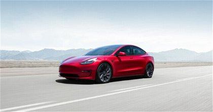 Por qué el seguro que ofrece Tesla es más justo que los criterios que usan las aseguradoras