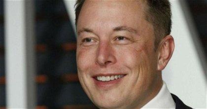 Elon Musk asegura que le gustaría estar en Genshin Impact y revoluciona la red