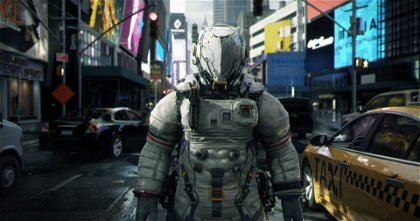 Algunos desarrolladores de Metroid Dread reclaman que no aparecen en los créditos del juego
